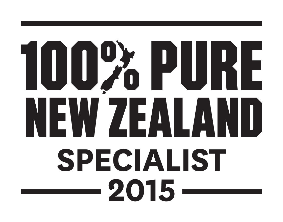 100 Pure Nz Logo With Specialist 2015 Stacked Positive 103150